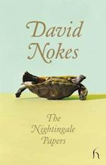 The Nightingale Papers