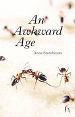 An Awkward Age (Contemporary Fiction)