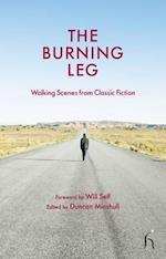 The Burning Leg
