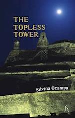The Topless Tower (Hesperus Worldwide)