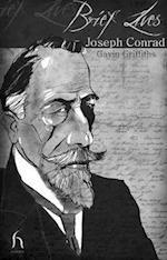 Brief Lives: Joseph Conrad (Brief Lives)