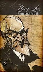 Sigmund Freud (Brief Lives)