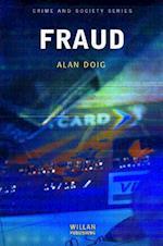 Fraud (Crime & Society)