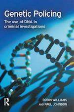Genetic Policing