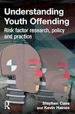 Understanding Youth Offending
