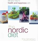 The Nordic Diet