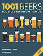 1001 Beers (1001)