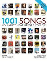 1001 Songs (1001)
