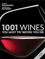 1001 Wines (1001)