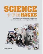 Science Hacks (Hacks)