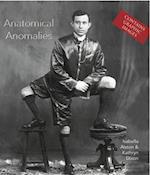 Anatomical Anomalies