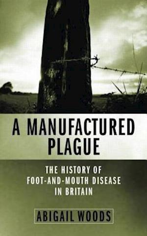 A Manufactured Plague