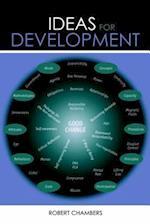 Ideas for Development