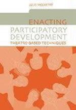 Enacting Participatory Development