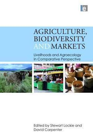 Agriculture, Biodiversity and Markets