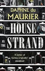 The House On The Strand af Celia Brayfield, Daphne du Maurier