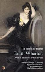 The House of Mirth af Edith Wharton