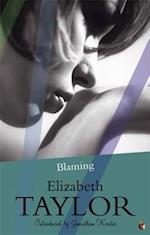 Blaming af Elizabeth Taylor, Jonathan Keates