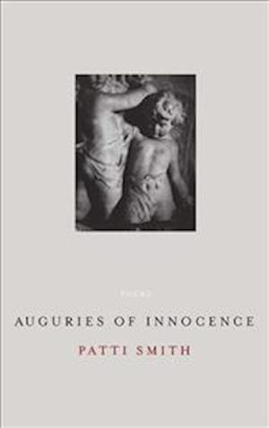 Auguries Of Innocence