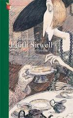 Selected Letters of Edith Sitwel I