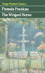 The Winged Horse (Pod)