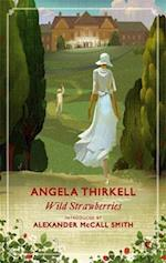 Wild Strawberries af Angela Thirkell