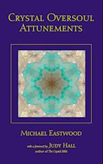 Crystal Oversoul Attunements (book only)