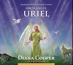 Meditation to Connect with Archangel Uriel (Angel Archangel Meditations)