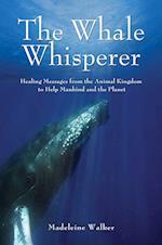 The Whale Whisperer
