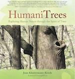 HumaniTrees