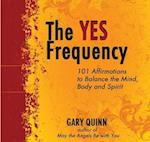 The Yes Frequency