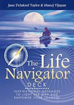 The Life Navigator Cards