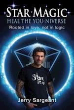 Star Magic Heal the You-niverse