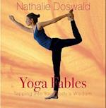 Yoga Fables