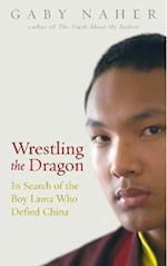 Wrestling the Dragon