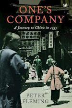 One's Company