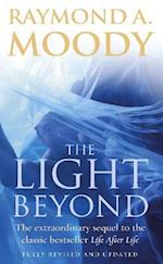 The Light Beyond af Raymond A Moody