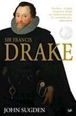 Sir Francis Drake af John Sugden