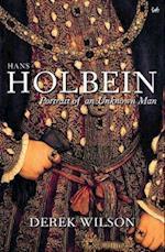 Hans Holbein af Derek Wilson