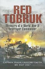 Red Tobruk