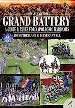 Grand Battery