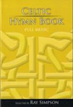 Celtic Hymn Book