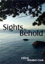 Sights to Behold
