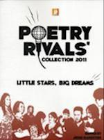 Poetry Rivals Collection - Little Stars, Big Dreams