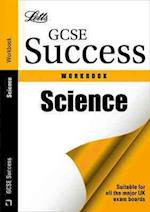 Science (Letts GCSE Revision Success)