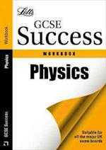 Physics (Letts GCSE Revision Success)