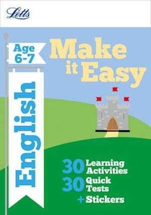 Letts Make it Easy Complete Editions