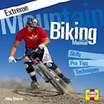Mountain Biking Skills Manual