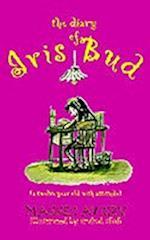 The Diary of Iris Bud