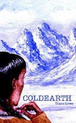 Coldearth